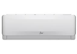 Сплит-система IDEA ISR-24HR-SA0-DN8