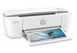 МФУ HP DeskJet Ink Advantage 3775 (T8W42C) описание