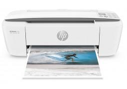 МФУ HP DeskJet Ink Advantage 3775 (T8W42C) в интернет-магазине