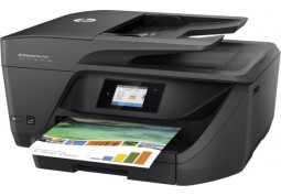 МФУ HP OfficeJet Pro 6960 Wi-Fi (J7K33A) - Интернет-магазин Denika