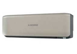 Сплит-система Mitsubishi Heavy SRK20ZS-WT/SRC20ZS-W
