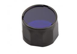 Фильтр синий  Fenix TK AD302-B