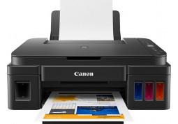 МФУ Canon PIXMA G2411 недорого
