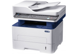 МФУ Xerox WorkCentre 3215NI (3215V_NI)