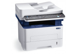 МФУ Xerox WorkCentre 3215NI (3215V_NI) купить