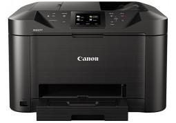 МФУ Canon MAXIFY MB5150 (0960C009)
