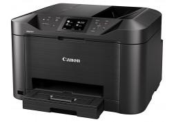 МФУ Canon MAXIFY MB5150 (0960C009) цена