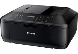 МФУ Canon PIXMA MX475 (8749B009)