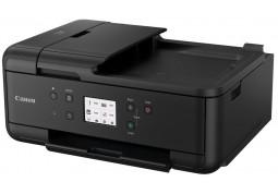 МФУ Canon PIXMA TR7550 описание