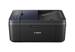 МФУ Canon PIXMA E484