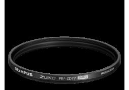 Профильный защитный фильтр Olympus PRF-ZD77 PRO Protection Filter