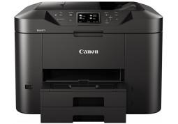МФУ Canon MAXIFY MB2750 (0958C009)