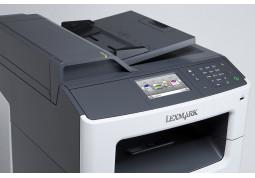 МФУ Lexmark MX517DE в интернет-магазине