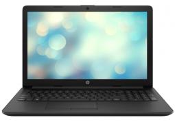 Ноутбук HP 15-db1096ur (7RZ13EA)