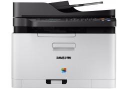 МФУ Samsung SL-C480FW/SEE (SS256D)
