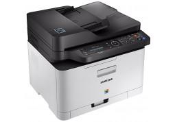 МФУ Samsung SL-C480FW/SEE (SS256D) купить