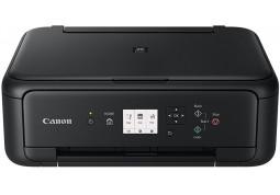 МФУ Canon PIXMA TS5150 (2228C006)