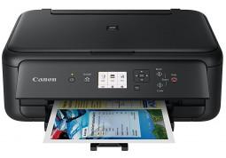 МФУ Canon PIXMA TS5150 (2228C006) недорого