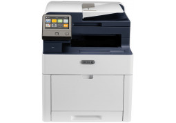 МФУ Xerox WorkCentre 6515N (6515V_N)