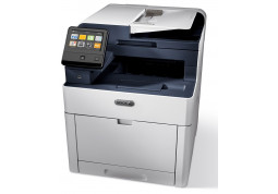 МФУ Xerox WorkCentre 6515N (6515V_N) цена