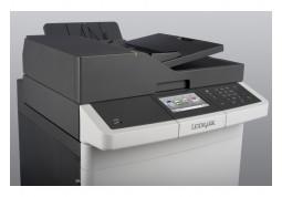 МФУ Lexmark CX410E отзывы