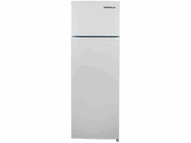 Холодильник Grunhelm GTF-159M