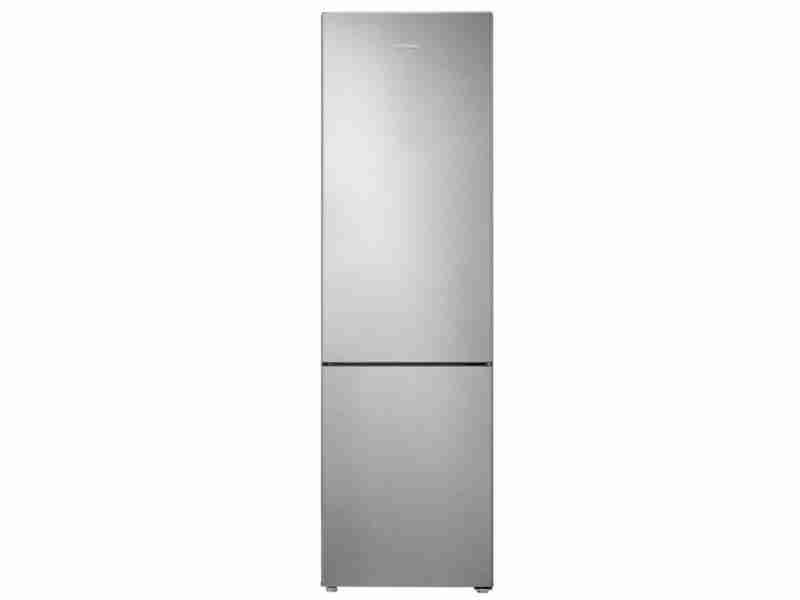 Холодильник Samsung RB37J502VSA