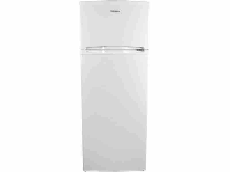 Холодильник Grunhelm GRW-143DD