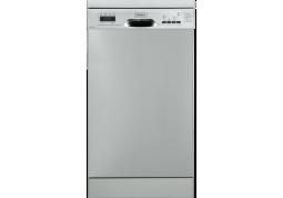Посудомоечная машина Kernau KFDW 4641 X