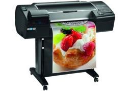 Плоттер HP DesignJet Z2600