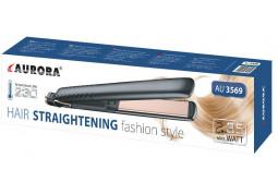 Стайлер Aurora AU 3569 дешево