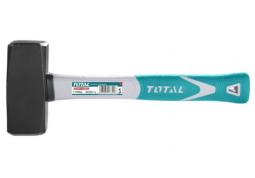 Молоток  Total THT7210006 кувалда 1000гр.