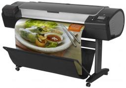 Плоттер HP DesignJet Z5400 (E1L21A)