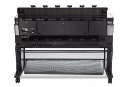 Плоттер HP DesignJet T3500 (B9E24A) фото