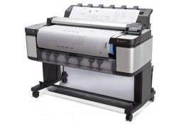 Плоттер HP DesignJet T3500 (B9E24A) стоимость