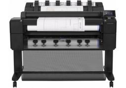 Плоттер HP DesignJet T2530