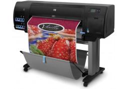 Плоттер HP DesignJet Z6200 (CQ109A)