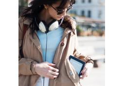 Amazon Kindle Paperwhite 2015 - Интернет-магазин Denika