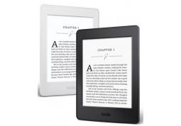 Amazon Kindle Paperwhite 2016 - Интернет-магазин Denika