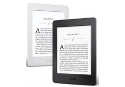 Amazon Kindle Paperwhite 2016 цена