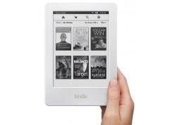 Amazon Kindle Paperwhite 2016 в интернет-магазине