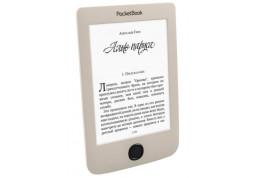 Электронная книга PocketBook Basic 3 White (PB614-2-D-CIS) дешево