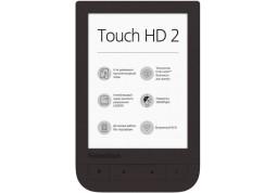 Электронная книга PocketBook 631 Touch HD 2 - Интернет-магазин Denika