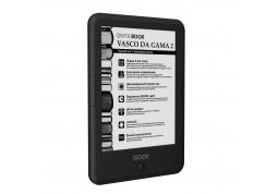 Электронная книга ONYX BOOX Vasco da Gama 2 - Интернет-магазин Denika