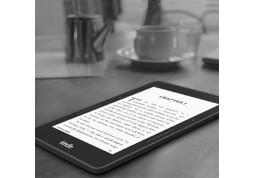 Электронная книга Amazon Kindle Voyage дешево