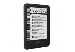 Электронная книга ONYX BOOX Darwin 3 - Интернет-магазин Denika