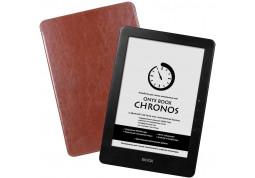 Электронная книга ONYX Chronos - Интернет-магазин Denika