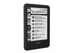 Электронная книга ONYX BOOX Darwin 4 отзывы