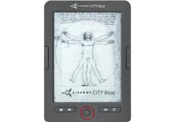 Электронная книга AirOn AirBook City Base