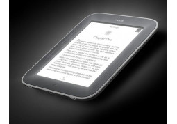 Barnes&Noble Nook Simple Touch With GlowLight недорого
